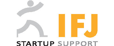 IFJ Startup